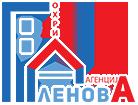 Lenova Ohrid - Ленова Охрид